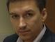Руслан Кива: Новая система мониторинга сельхозземель сделает махинации невозможными