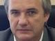 Олег Лобан: До конца 2013 г. в регионе будет выдано 1000 УЭК