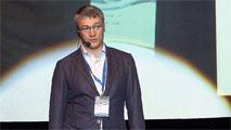 Алексей Попов: УЭК привяжет электронную подпись к мобильному телефону