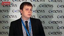 Дмитрий Шалеев, ASUS: Рынок ИТ в России оцениваю позитивно