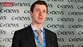 Виктор Серебряков, «Ланит»: Что тормозит главные ИТ-инициативы?