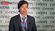 Игорь Ведехин, IBS: О мультивендорстве и ИТ-трендах