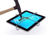 BYOD: когда производители откроют телефоны для криптозащиты?