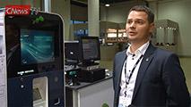 Компания ТПК: Современные инновации и АЗС будущего