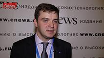 Николай Дмитриев, Konica Minolta: Аутсорсинг услуг станет главным ИТ-трендом