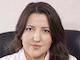 Лариса Кузнецова: О проекте УЭК в Саратовской области