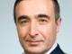 Григорий Кочаров: В проектах Big Data надо быть готовым работать за процент от достигнутого экономического эффекта
