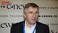 Андрей Сыкулев, Синимекс: Мобильность во всем – горячая тема