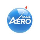 http://www.basel.aero/