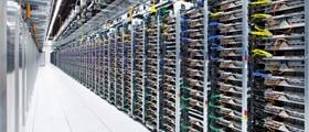 Google может отказаться от Intel и выпустить собственный процессор