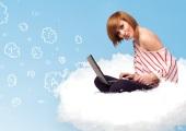 Мигрируя в облака, бизнес получает не только экономический эффект