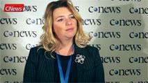Мария Юргелас: Московская область станет регионом-лидером по ИТ
