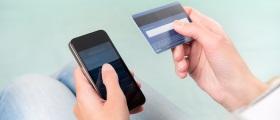 PayPal увеличит инвестиции в мобильные платежи