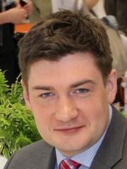 Андрей Черемных