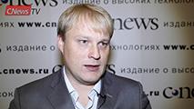 Сергей Козырь, O'КЕЙ: Нам интересна коммуникация с покупателями