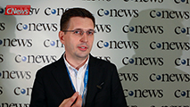 Юрий Сафронов, Белый Ветер Цифровой: О трендах в ритейле
