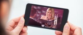 Мобильная реклама обеспечит рост рекламного рынка к 2016 г.