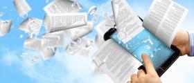 Бизнес считает мобильные инновации слишком дорогими и сложными