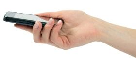 Медийные агентства увеличивают расходы на мобильную рекламу