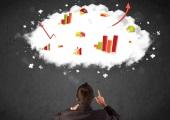 Как выбрать архитектуру облачного решения