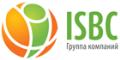 http://www.isbc.ru/