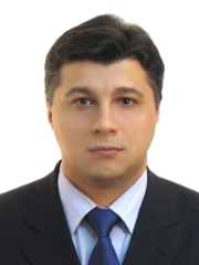 Андрей Тимошкин