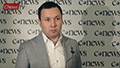 Евгений Жуланов, InMedia: Как вывести Big Data на новый уровень