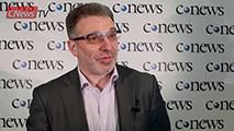 Сергей Мацоцкий, IBS: Индустрию мобильных приложений ждет переворот