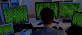 Доля взломанных хакерами приложений для iOS растет, а для Android – падает