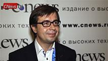 Андрей Чучелов, БСС Инжиниринг: Мне нравится идея электронного паспорта
