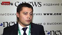 Александр Кожевников, BSS: О новых возможностях соцсетей