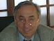 Владимир Мансуров: Космический мониторинг позволяет избежать множества чрезвычайных ситуаций