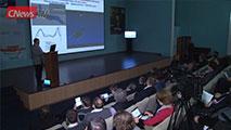 Супертехнологии России представили на форуме в Переславле