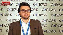 Андрей Столяров, Lexmark: Принтер в офисе – это не модно