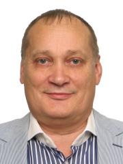 Виктор Ковалев