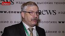Евгений Хохлов, ПрограмБанк: Что мешает решить большие ИТ-задачи