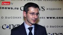 Олег Поддубный, Asbis: Мобильность становится главным трендом в ИТ