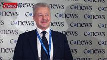 Андрей Зеренков, Symantec: Защита информации в «облаках» — последний ИТ-тренд