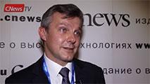 Александр Томашевский, Открытые технологии: Эра бумажных паспортов завершилась