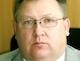 Анатолий Охотин: Геопортал – это средство мониторинга состояния региона в различных сферах