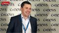 Андрей Петкевич, Digital-Grass Group: Рынок ждет динамичных решений