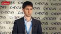 Денис Хлапов, Информзащита: Банки уделяют все больше внимания ИТ