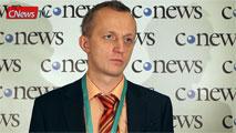 Александр Яковлев, Fujitsu: Многие технологии похожи на птицу Феникс