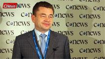 Евгений Закрепин, Техносерв: Клиентоориентированность – залог успеха на рынке ИТ