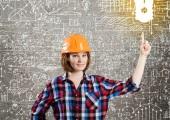 Недвижимость «поумнеет» благодаря децентрализации строительства