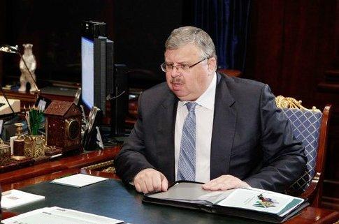 Андрей Бельянинов сообщил об упрощении таможенного оформления посылок стоимостью до 200 евро