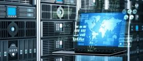 Конференция CNews «Big Data – технология будущего»