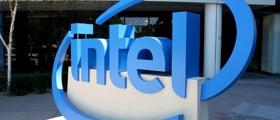 Intel закрывает свой магазин приложений и возвращает деньги покупателям