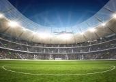 Решение для каждого стадиона уникально