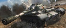 Mail.ru уволила менеджера за критику игры World of Tanks